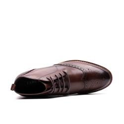 Nicodemo elevator shoes
