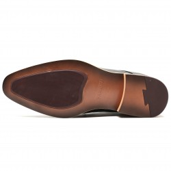 Elegant heightincreasing shoes 2,76 inches