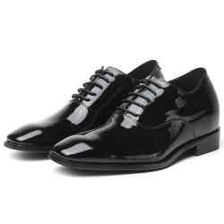 engelberto elevator shoes